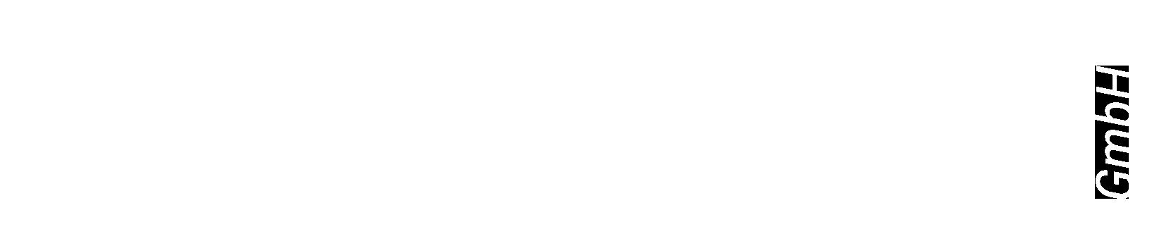 Alex Kaufmann GmbH